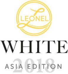 leonel-white-asia-ltd-edition-2018-logo-1