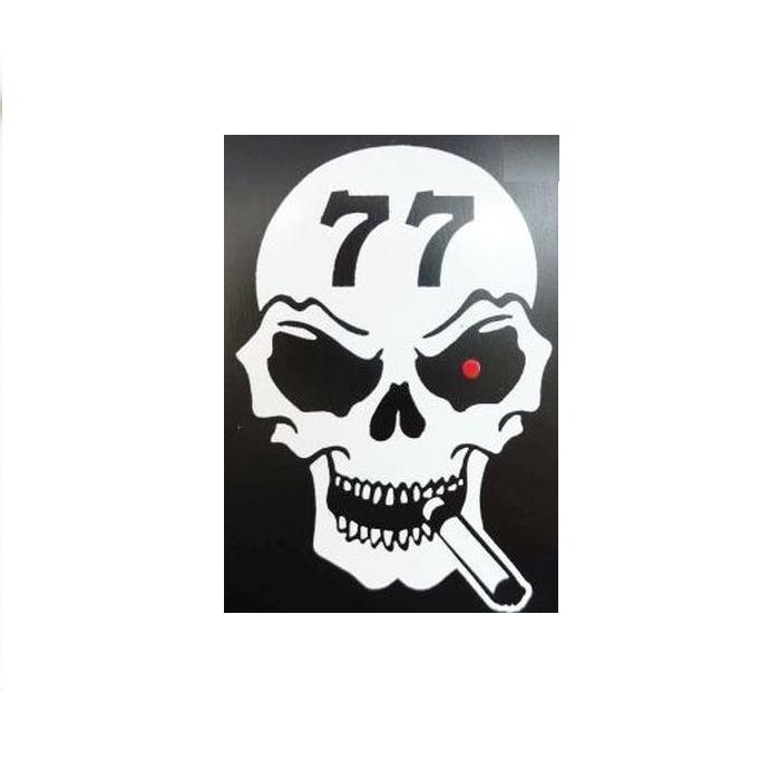 skull-logo-fertig