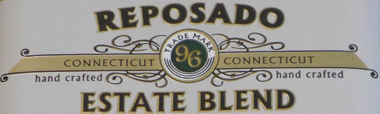 reposado-logo59492eefc953f