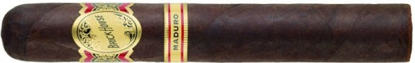BRICK HOUSE MADURO Mighty Mighty