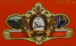 La-galera-maduro-logo-1