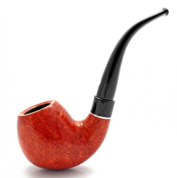 """MASTRO DE PAJA """"DOLCE VITA"""" Apple Bent #LI6"""