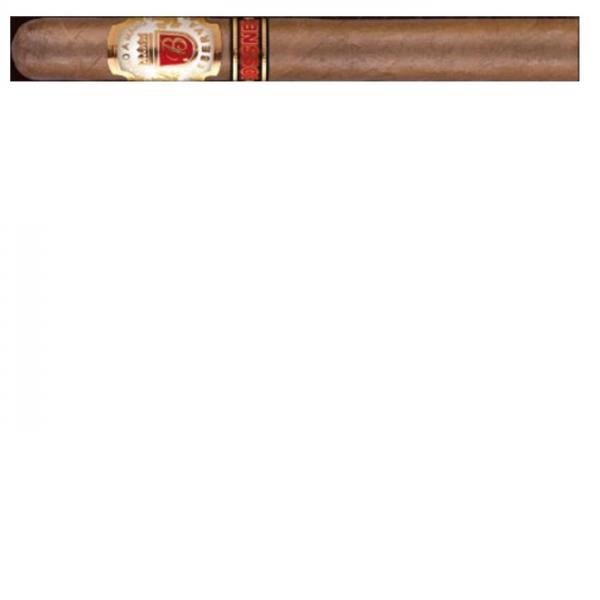 BOSSNER Corona 004