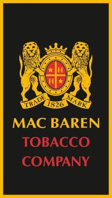 mac_baren-Logo