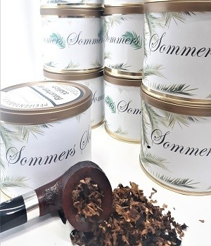 SOMMERS SOMMER MIX