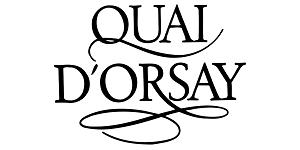 Quai-D-orsay-Logo1