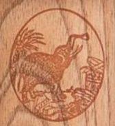 De-Olifant-Logo