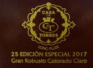 casa-de-Torres-Edici-especial-logo1