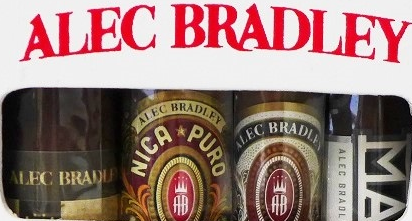 Alec-Bradley-Short-Robusto-Collection-Logo