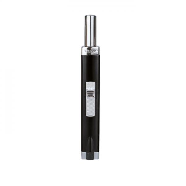 ZIPPO Stabfeuerzeug Mini MPL (60001241) schwarz-chrom #255359