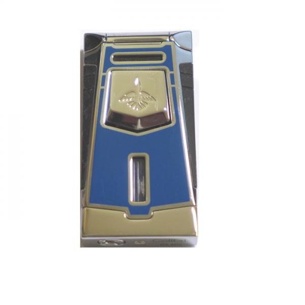 COLIBRI Empire 1er Jet blau chrom #295223