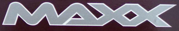 maxx-nano-logo-1