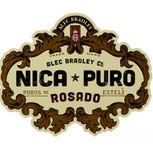 Nica-Puro-Rosado-logo