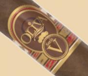 Oliva-Serie-V-Logo