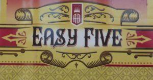 AB-Easy-Five-Logo
