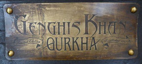 Gurkha-Limitada-logo
