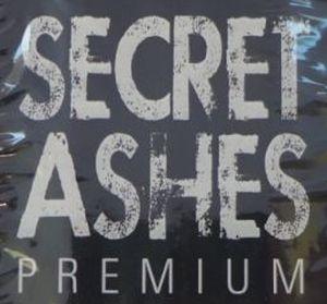 Secret-Ashes-logo5a6aff11ba1f4