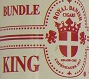 bundle-king-logo