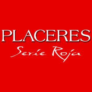 Placeres-Serie-Roja-logo-1
