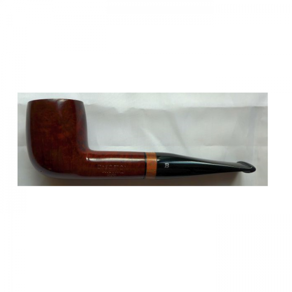 DR. BOSTON by Butz Choquin NEW MISTRAL Billard