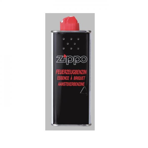 ZIPPO Feuerzeugbenzin Lighter Fluid