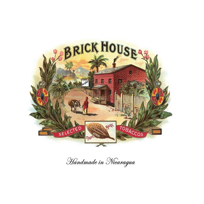 Brick-House-label-Classic
