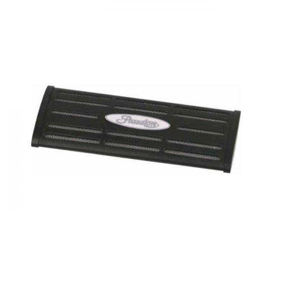 PASSATORE Acrylpolymer-Befeuchter Strato #595331