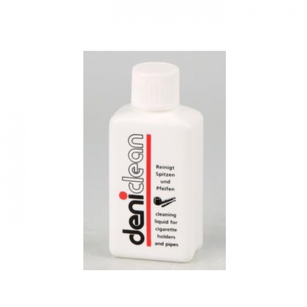 DENICOTEA Deniclean 50 ml