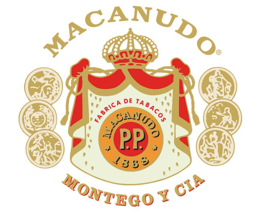 Macanudo-Logo