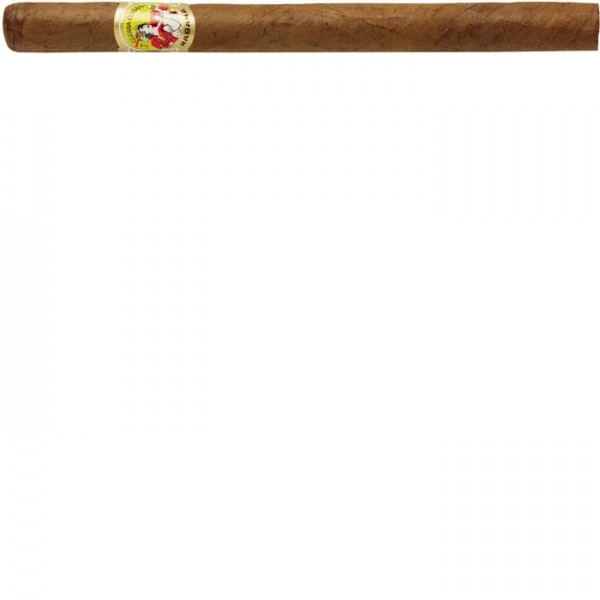 LA GLORIA CUBANA Medaille d'Or No. 4