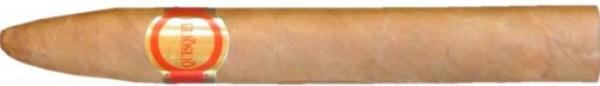 QUISQUEYA DOMINICAN Torpedo