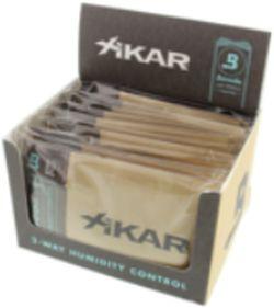 xikkar-boveda-box