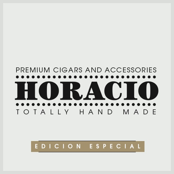 categorie-brand-cigar-horacio-classic-series-hover