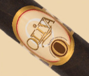 OLIVA-Serie-O-Maduro-Logo