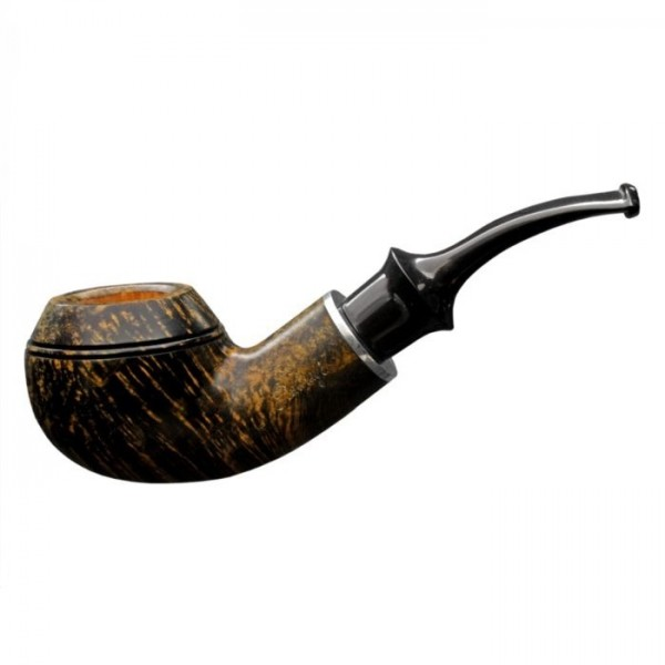 "RATTRAY´S ""Beltane´s Fire"" CO Half Bent Rhodesian"