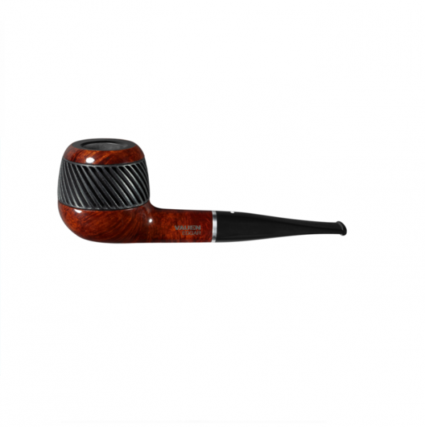 VAUEN Edgar 4 WP Billiard