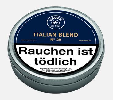 VAUEN NO. 20 Italian Blend 50g
