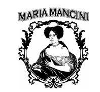 Maria-Mancini-Logo