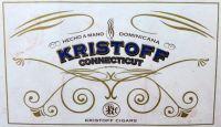 Kristoff-connecticut-logo