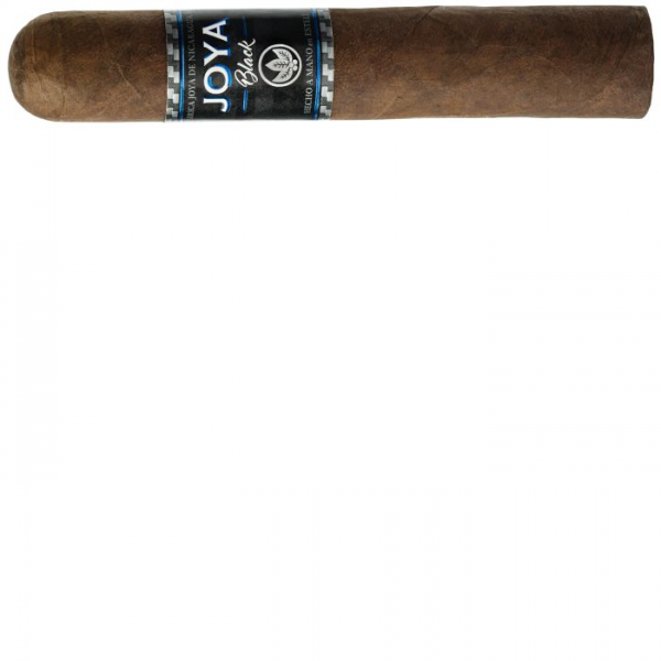 JOYA BLACK Double Robusto