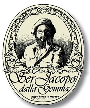 Ser-Jacopo-Logo