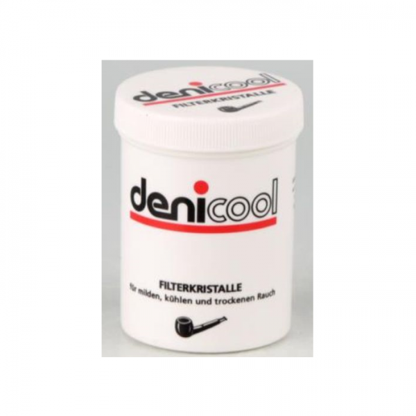 DENICOTEA Denicool 60g