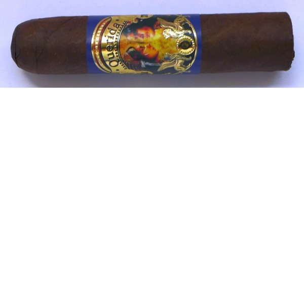 QUERIDA TRIPA LARGA Short Robusto