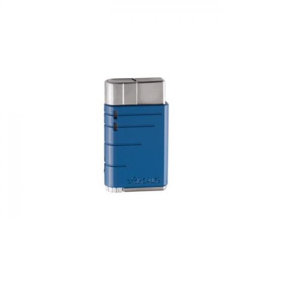 XIKAR Linea 1er Jet blau (reef blue) #1503bl