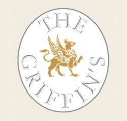 Griffins-Logo1