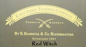 Red-Witch-Logo-1