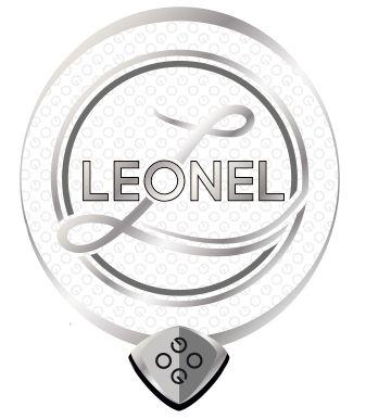 Leonel_Logos_Original54ca2d781e2fc
