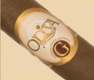 OLIVA-Serie-G-Logo