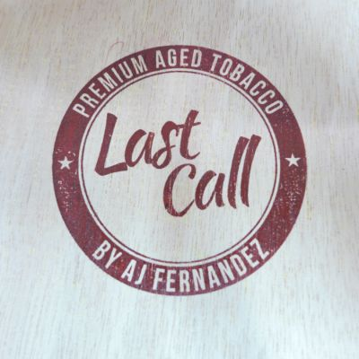 Last-Call-Logo-400-1