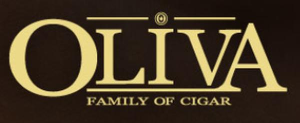 Oliva-Logons75oW4J8IZDt